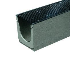 BGZ-S 300 Concrete Drainage Channel