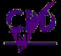 Althon CPD Seminar