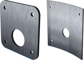 Stainless Steel 304 Orifice Plates