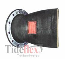 Tideflex Check Valve Series 35