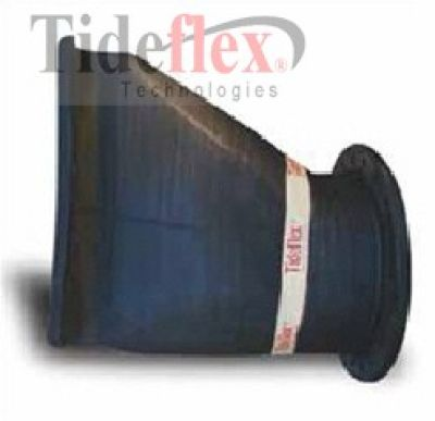 Tideflex Check Valve Series 35-1