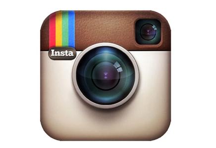 Althon on Instagram