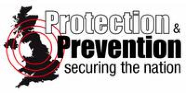 Althon and SEL take part in Protection and Prevent