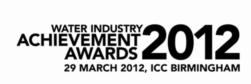 Water Industry Achievement Awards