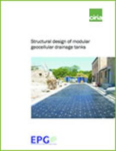 CIRIA publishes structural design information